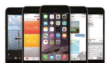 apple-iphone3