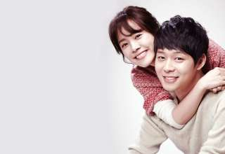 بهترین سریال کره ای